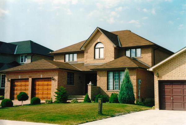 La mia casa di legno rubner haus pagina 3 for Registra i prezzi dei piani di casa