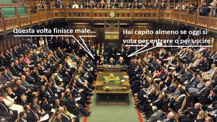Nome:   parlamento.jpg Visite:  183 Grandezza:  195.4 KB