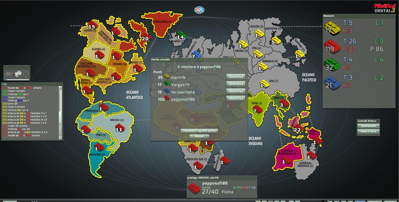 Nome:   risiko 2021-02-24 .jpg Visite:  176 Grandezza:  166.3 KB