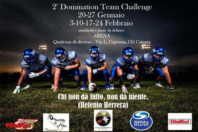 Clicca sull'immagine per ingrandirla.  Nome:   locnadina domination team challenge.jpg Visite: 105 Dimensione: 92.5 KB ID: 156303