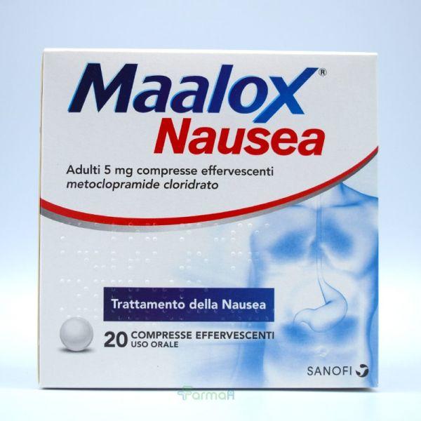 Nome:   maalox_malox_nausea.jpg Visite:  446 Grandezza:  40.9 KB