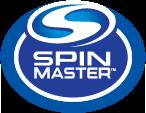 Clicca sull'immagine per ingrandirla.  Nome:   logo_spinmaster.png Visite: 2275 Dimensione: 14.5 KB ID: 135118
