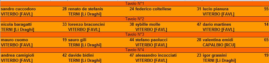 Nome:   Screenshot_8.png Visite:  137 Grandezza:  14.6 KB