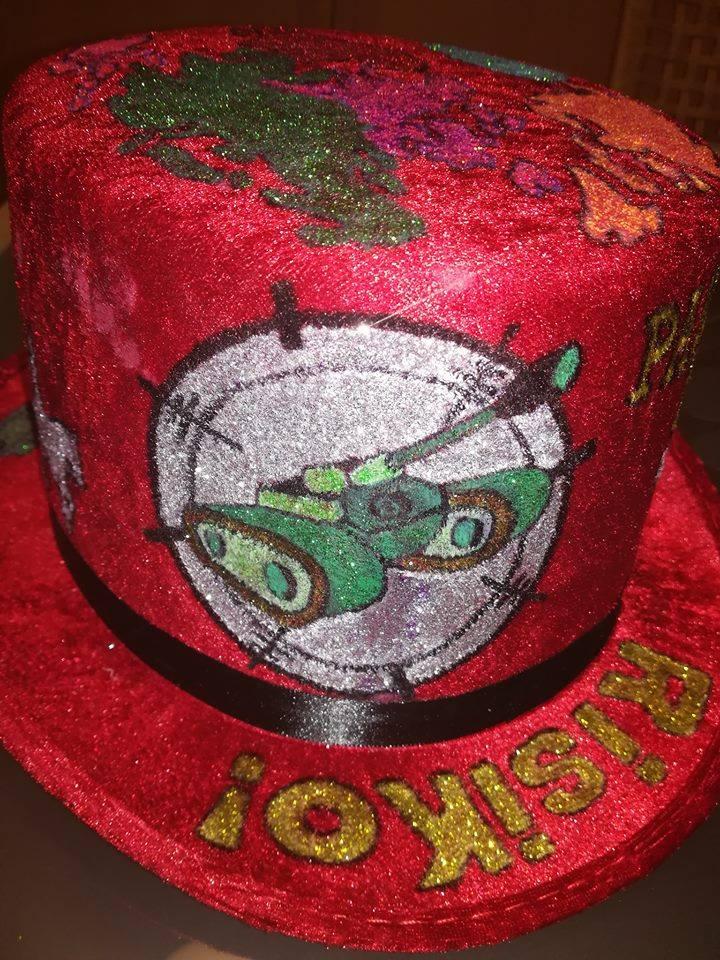 Nome:   cappellologo.jpg Visite:  51 Grandezza:  159.4 KB