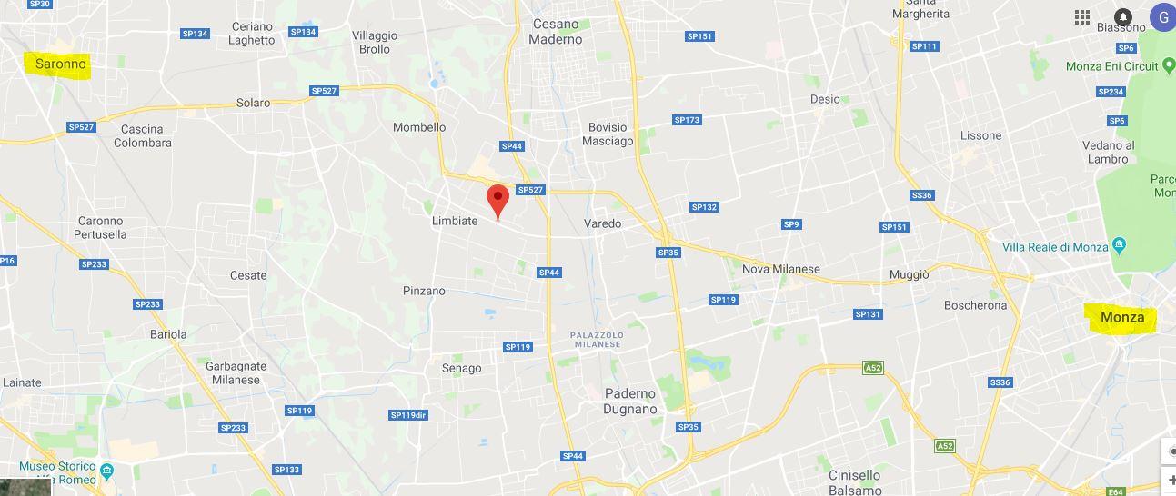 Nome:   Monza.JPG Visite:  451 Grandezza:  102.9 KB