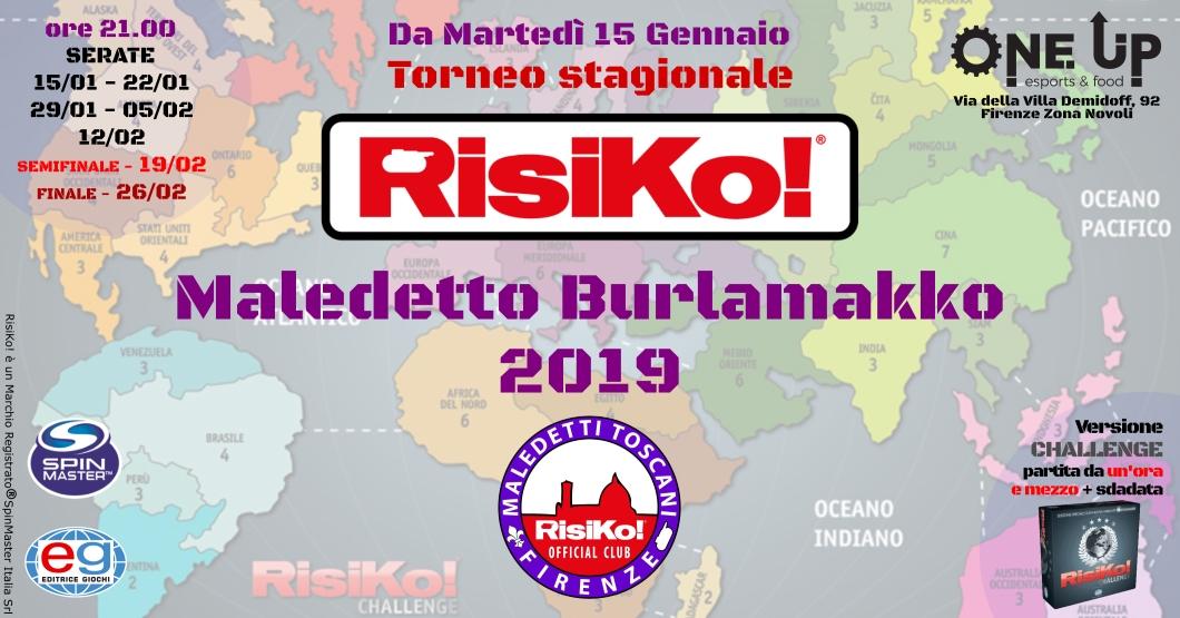 Nome:   Burlamakko_2019_small.jpg Visite:  135 Grandezza:  376.1 KB