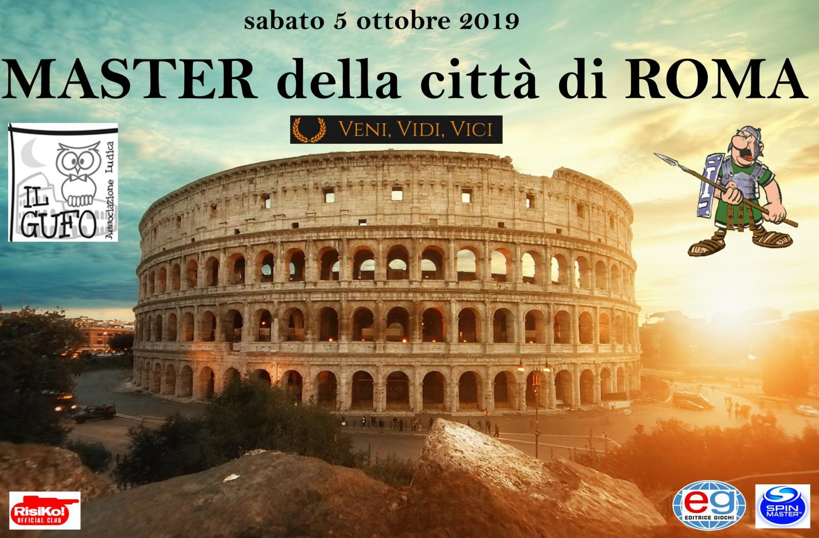 Clicca sull'immagine per ingrandirla.  Nome:   ok LOGO MASTER ROMA.jpg Visite: 1025 Dimensione: 229.7 KB ID: 153837