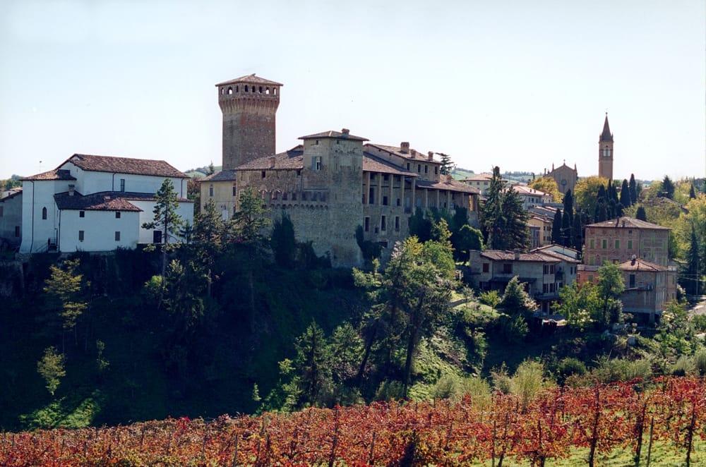 Nome:   castello 2019.jpg Visite:  603 Grandezza:  110.2 KB