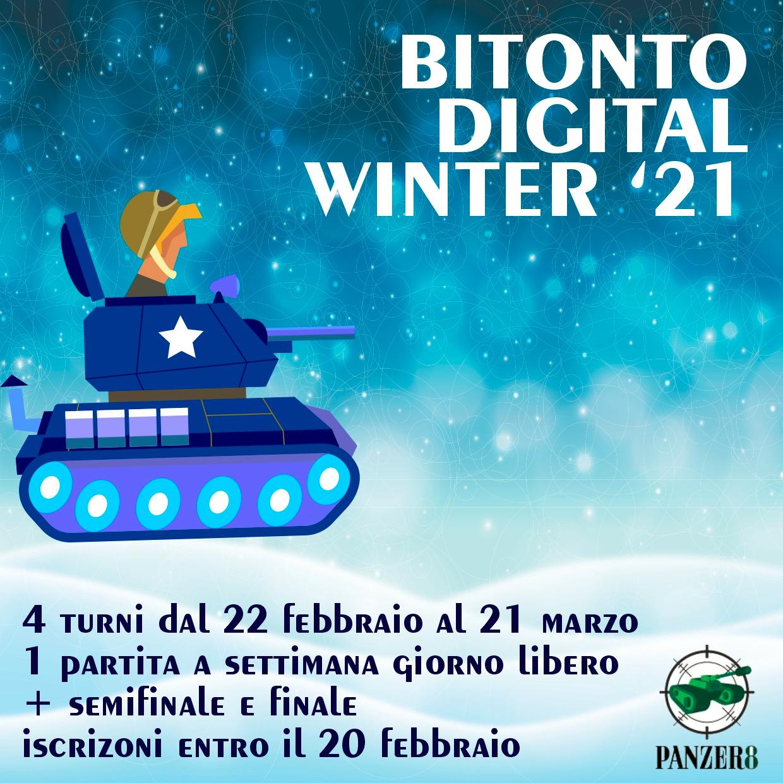 Nome:   locandina_winter2021.jpg Visite:  130 Grandezza:  530.2 KB