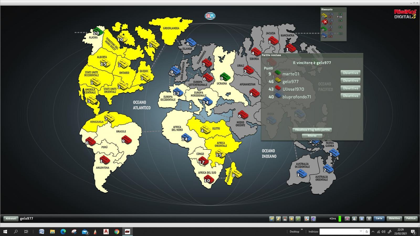 Nome:   risiko.jpg Visite:  45 Grandezza:  164.0 KB