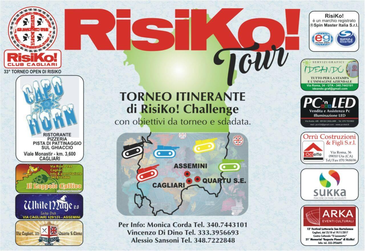 Nome:   Risiko Tour.jpg Visite:  280 Grandezza:  167.7 KB