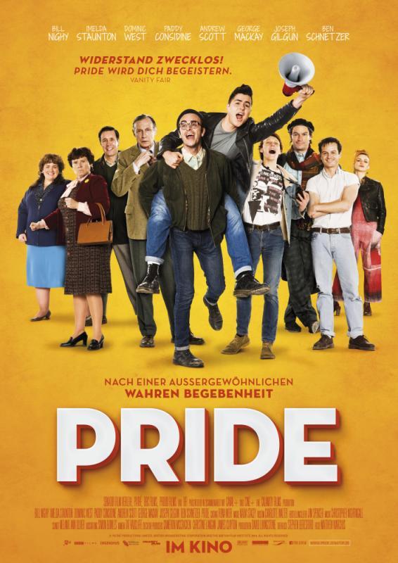 Clicca sull'immagine per ingrandirla.  Nome:   pride-poster.jpg Visite: 194 Dimensione: 68.7 KB ID: 130193