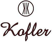 Nome:   kofler3.jpg Visite:  79 Grandezza:  6.7 KB