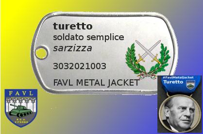 Nome:   PIASTRINA 3 turetto decorata.jpg Visite:  84 Grandezza:  126.1 KB