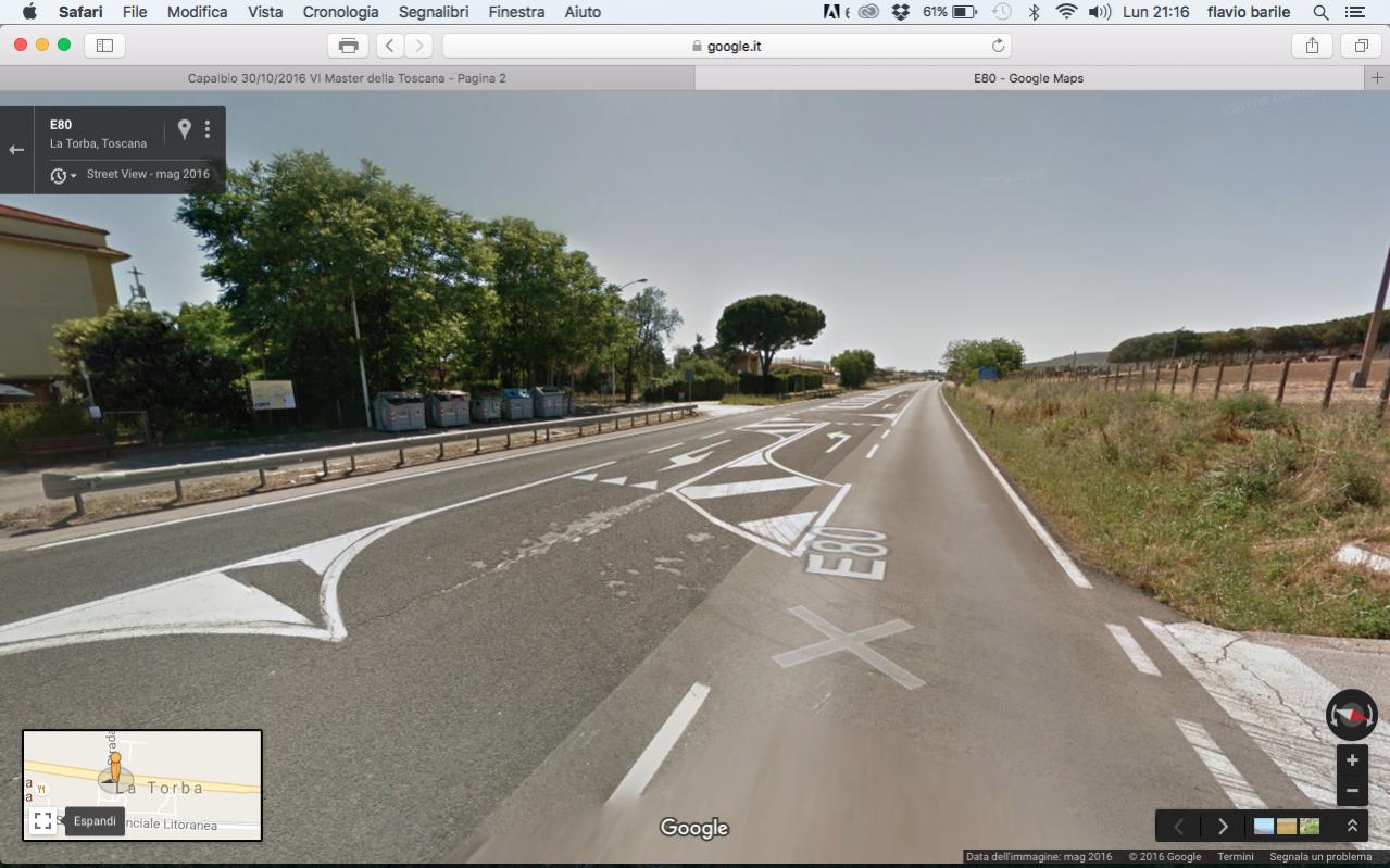 Nome:   incrocio torba da roma.jpg Visite:  190 Grandezza:  134.3 KB