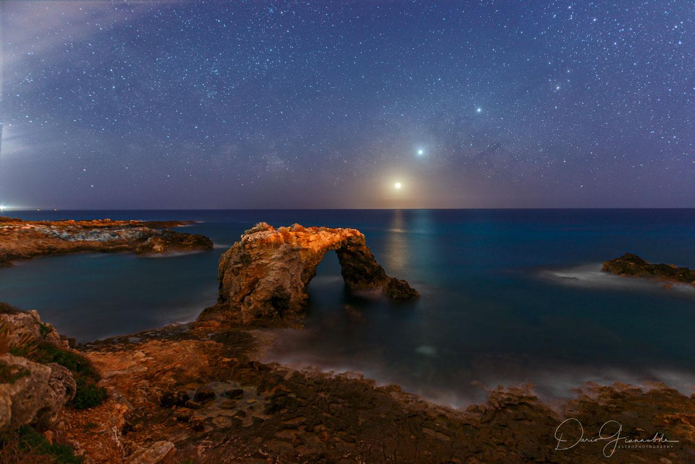 Nome:   MoonPlanetsStar_Giannobile_1313.jpg Visite:  125 Grandezza:  207.4 KB