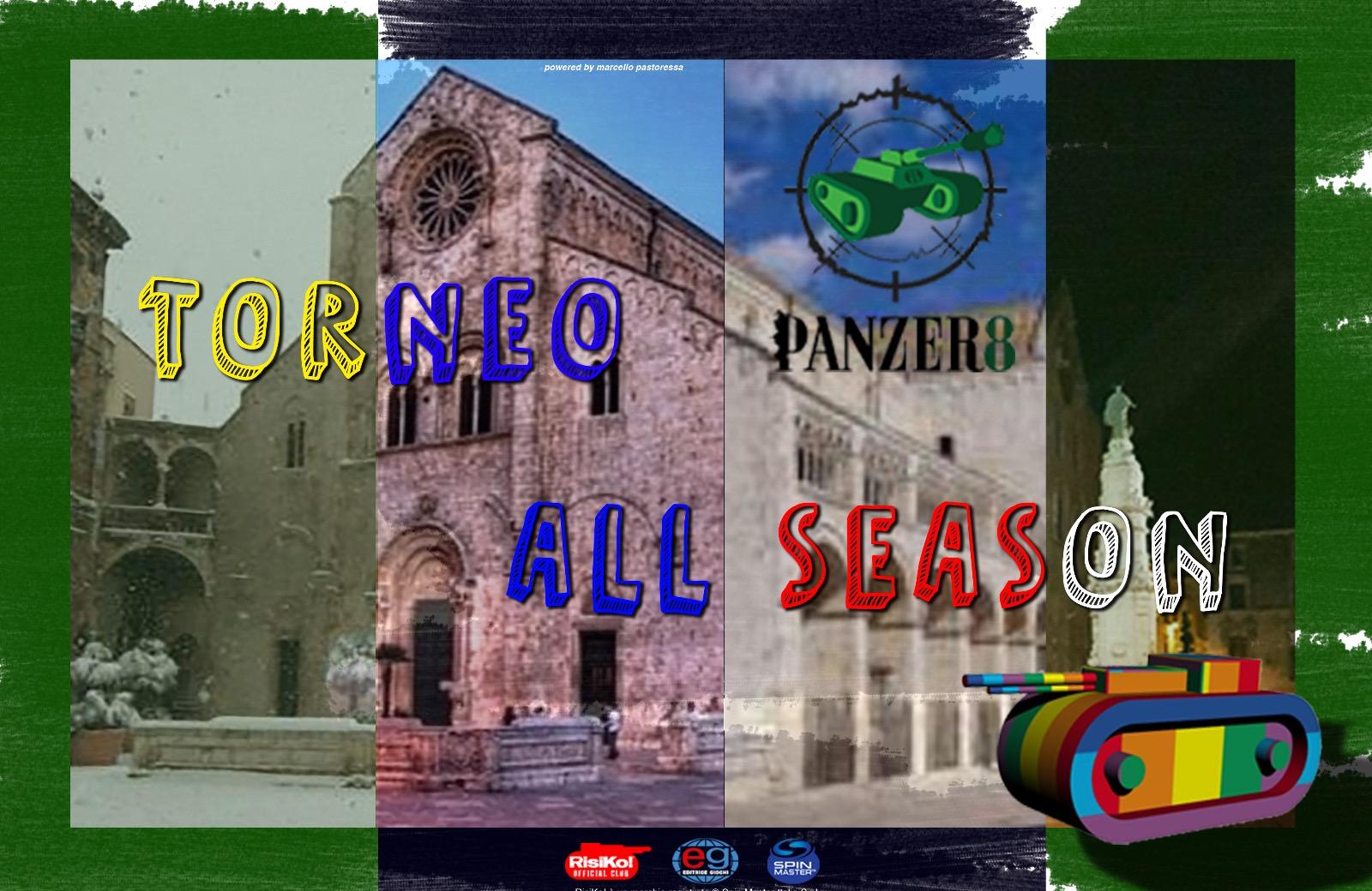 Nome:   locandina_2020_2021.jpg Visite:  24 Grandezza:  382.2 KB