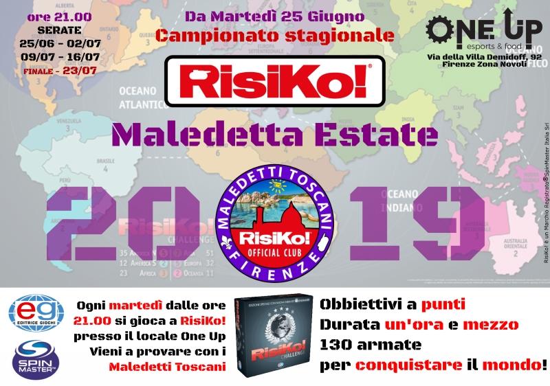 Nome:   Maledetta_Estate_2019_small.jpg Visite:  82 Grandezza:  334.3 KB