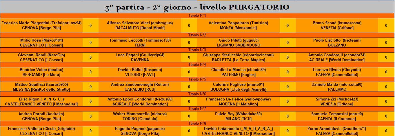Nome:   3° pt - Purgatorio.JPG Visite:  124 Grandezza:  183.9 KB