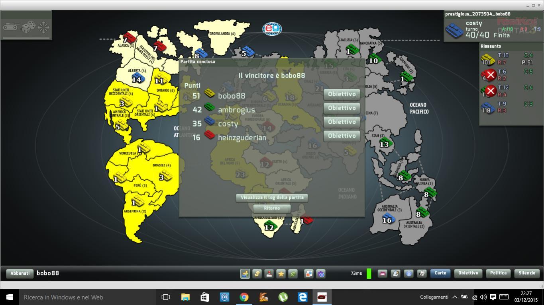 Nome:   torneo moderatori.jpg Visite:  111 Grandezza:  126.2 KB