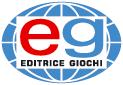 Nome:   logo-EG.png Visite:  2831 Grandezza:  7.8 KB