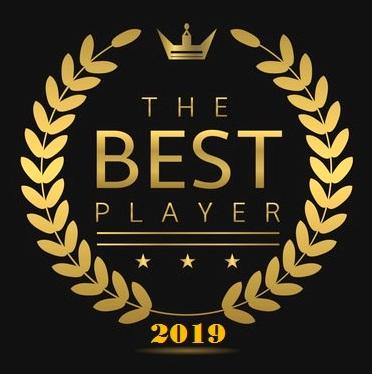 Clicca sull'immagine per ingrandirla.  Nome:   the best player of 2019.jpg Visite: 563 Dimensione: 58.3 KB ID: 151238