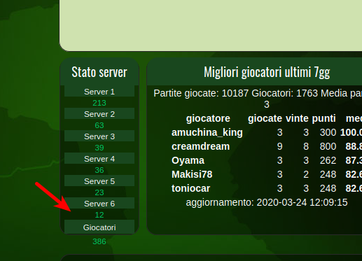 Nome:   Screenshot from 2020-03-28 13-54-29.png Visite:  99 Grandezza:  59.7 KB
