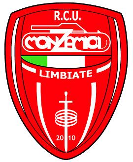 Nome:   logo club.JPG Visite:  28 Grandezza:  23.5 KB