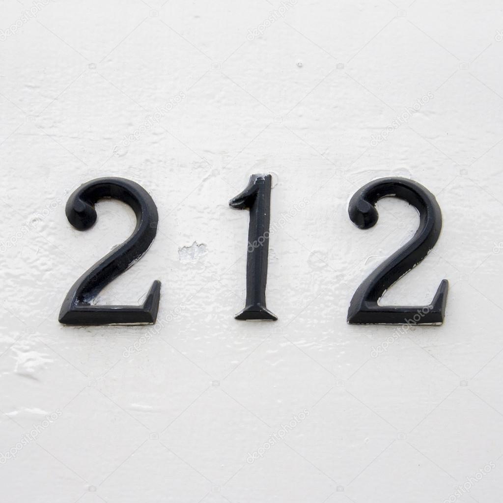 Nome:   212.jpg Visite:  55 Grandezza:  75.3 KB