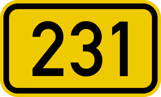 Nome:   231.png Visite:  21 Grandezza:  25.9 KB