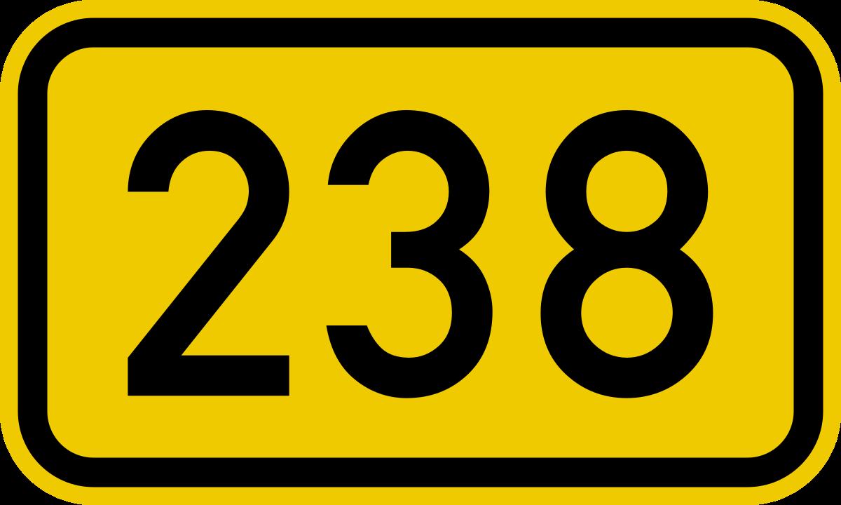 Nome:   238.png Visite:  10 Grandezza:  44.6 KB