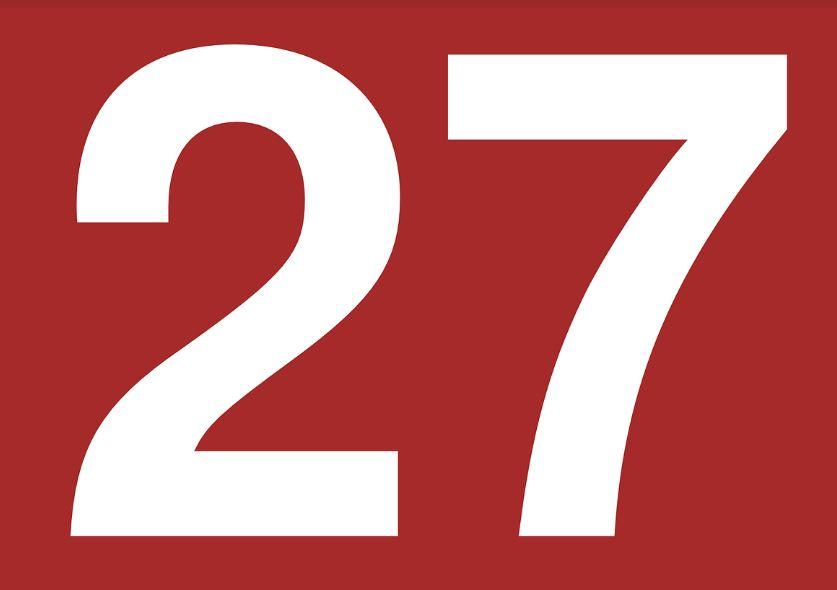 Nome:   27.jpg Visite:  69 Grandezza:  29.4 KB