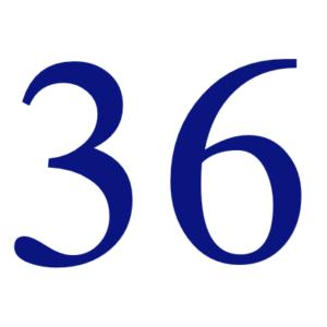 Nome:   36.png Visite:  58 Grandezza:  12.2 KB