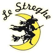 Clicca sull'immagine per ingrandirla.  Nome:   logo Le STREGHE.jpg Visite: 581 Dimensione: 6.3 KB ID: 160249