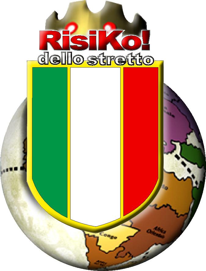 Clicca sull'immagine per ingrandirla.  Nome:   Risiko STAFF 2013.jpg Visite: 272 Dimensione: 308.9 KB ID: 141293
