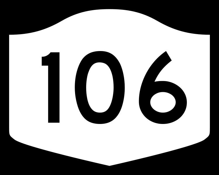 Nome:   106.png Visite:  57 Grandezza:  28.2 KB