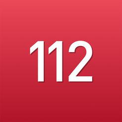 Nome:   246x0w.jpg Visite:  55 Grandezza:  5.3 KB