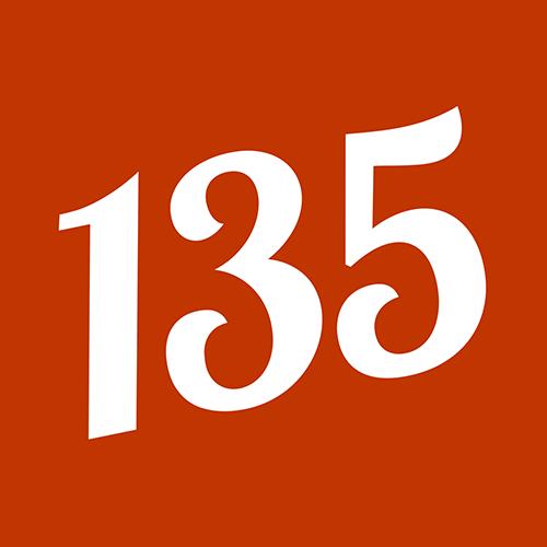 Nome:   135.png Visite:  48 Grandezza:  27.6 KB