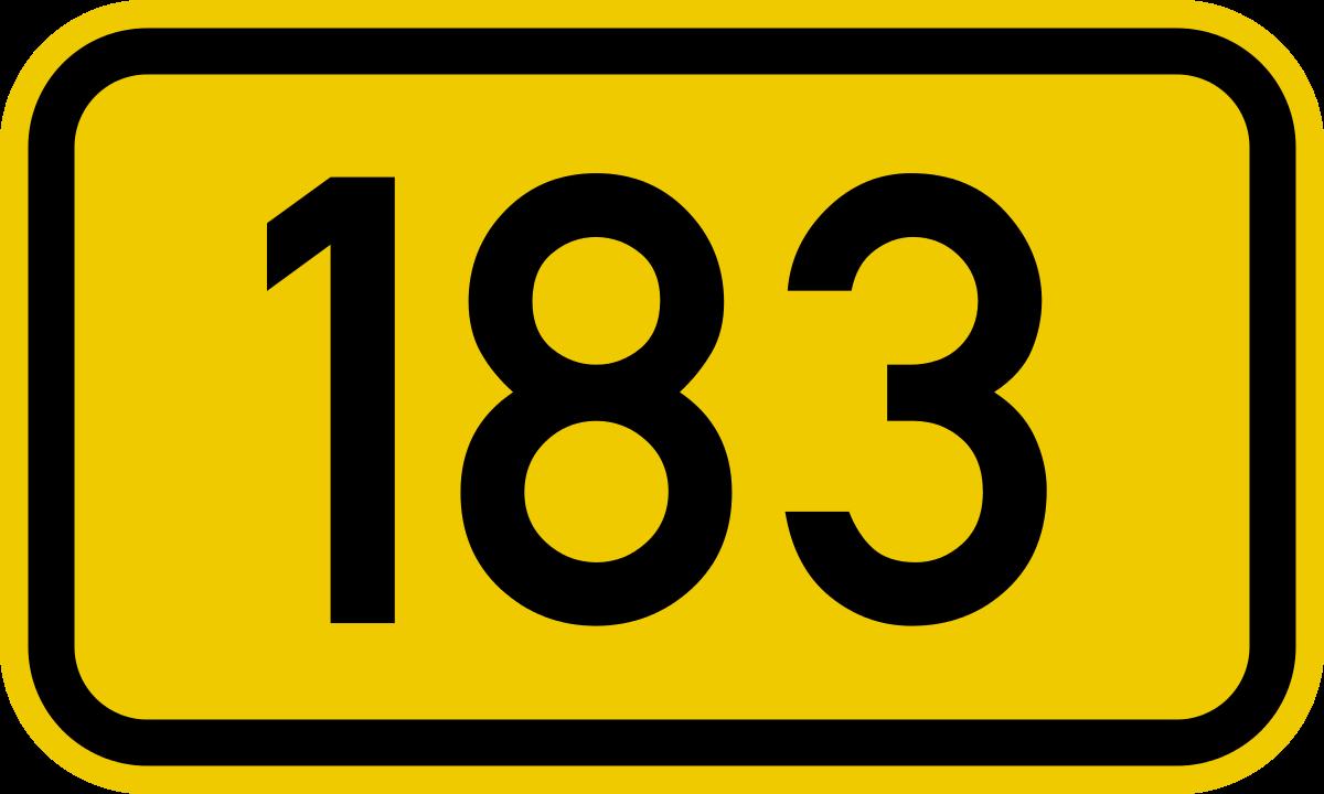 Nome:   183.png Visite:  37 Grandezza:  39.4 KB