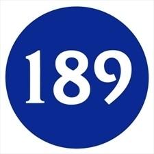 Nome:   189.jpg Visite:  31 Grandezza:  11.1 KB
