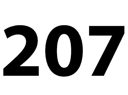 Nome:   207.jpg Visite:  12 Grandezza:  11.2 KB
