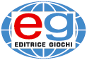 Nome:   logo-EG.png Visite:  2354 Grandezza:  7.8 KB