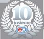 10 anni di EG Community insieme!